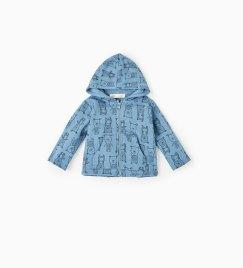 Zara Mini 16€95