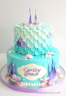 source : cakesbymay.com