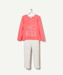 pyjama 14€99