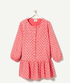 robe-bebe-17e99