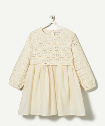 robe-bebe-19e99