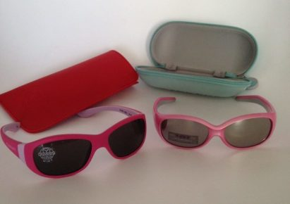 sunkids-lunettes