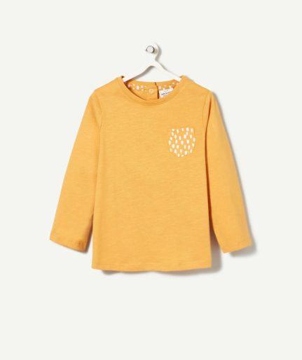 tee-shirt-bebe-3e99