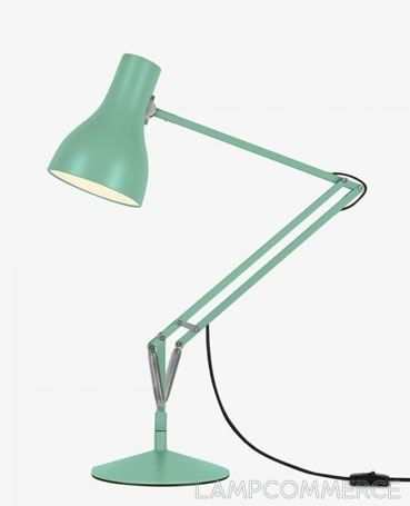 type-75-margaret-howell-edition-lampe-de-table