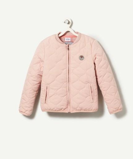 veste enfant 24€99