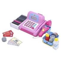 caisse enregistreuse toys r us