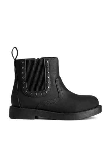 h&m boots 24€99