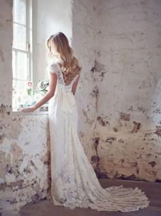 robe-mariee-alessparis-9