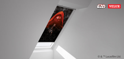 store-velux-star-wars-1
