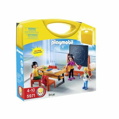 valisette-ecole-playmobil