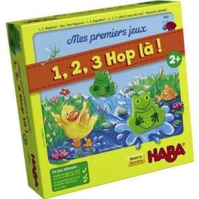 123-hop-la-haba
