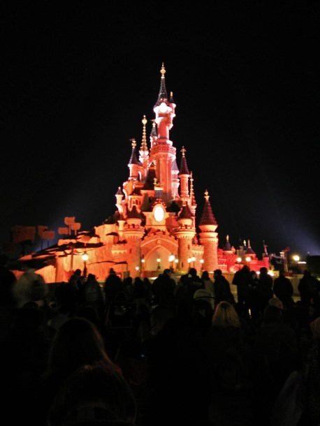 chateau-disney-dreams