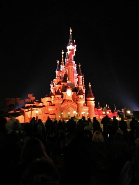 chateau-disney-dreams