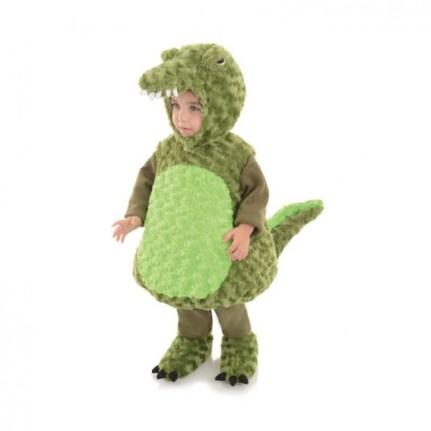 deguisement-crocodile-enfant