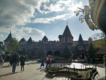 disneyland-paris-fantasyland