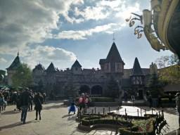 disneyland-paris-fantasyland