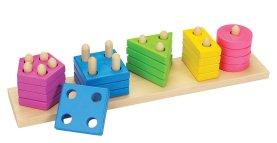 jeu-bois-formes-goki