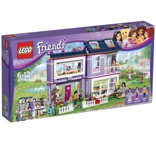 maison-emma-lego-friends