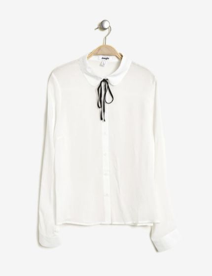 chemise-12e-jennyfer