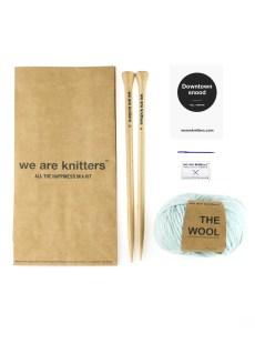 kit-tricot-weareknitters-snood-53e
