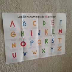 les-bonhommes-de-l-alphabet-3