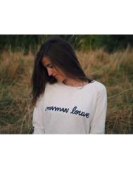 sweat-mamanlouve-com-49e90