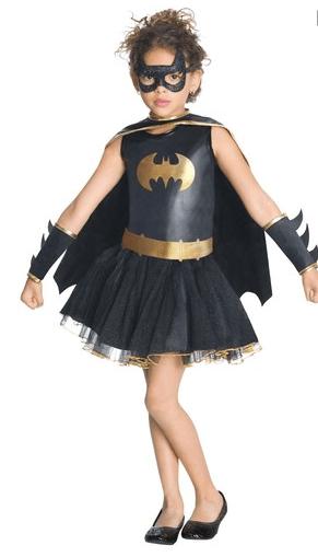 Batgirl 39€99
