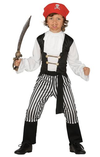 Pirate 19€99