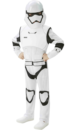 Stormtrooper 35€63