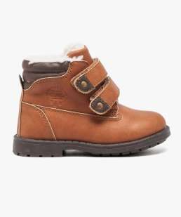 boots gemo 24€99