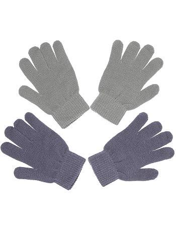 lot gants kiabi 3€