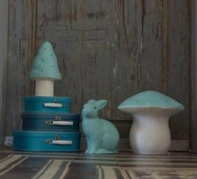 petit-champignon-_gaetane-lannoy_egmont-toys_360208ja_luminaire_lighting_design_signed-25748-product
