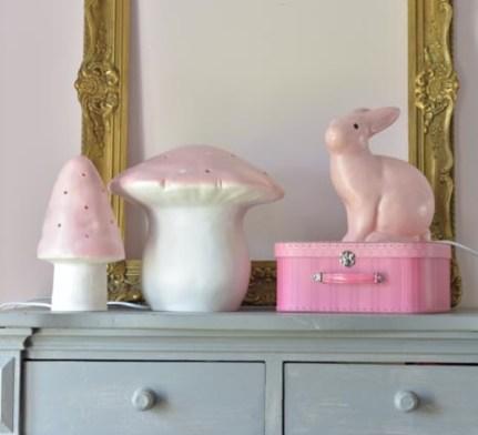petit-champignon-_gaetane-lannoy_egmont-toys_360208lp_luminaire_lighting_design_signed-25769-product