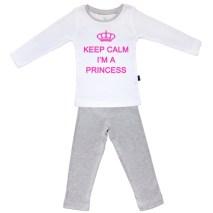 pyjama princess