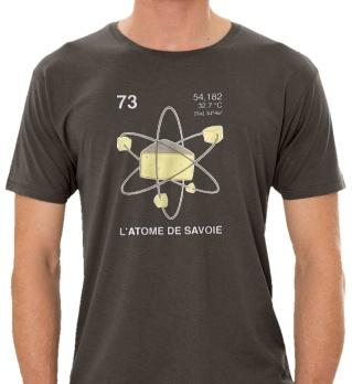 rue du tee shirt 1
