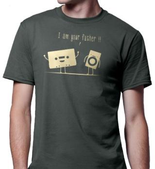 rue du tee shirt 4