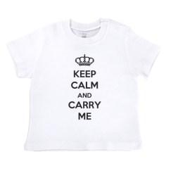 t shirt mc keep calm