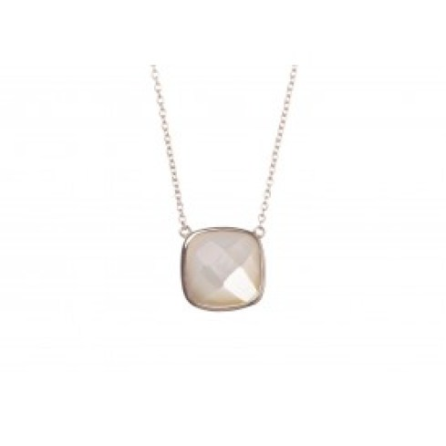 collier 84€
