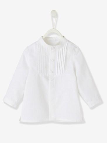 chemise 10€99
