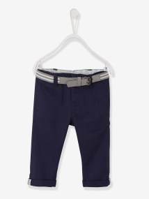 pantalon 12€99