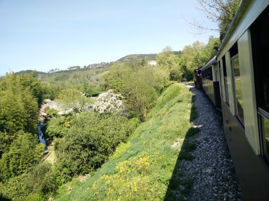 train cevennes 1
