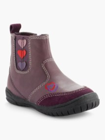 Boots 29€99