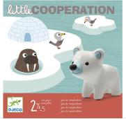 little coopération cultura