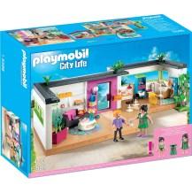 studio invites playmobil