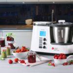 Le robot Monsieur Cuisine Edition Plus chez Lidl, premières impressions.