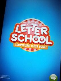 application_letterschool