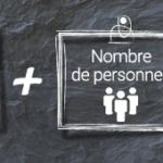 Baptême, anniversaire… Se simplifier la vie avec Carrefour traiteur !