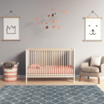Des cadeaux pour enfant chez Absolument design [Sélection Shopping]