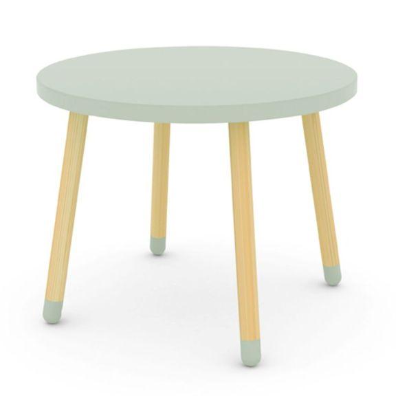 table menthe flexa