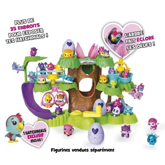 34€99 chez Toys'r'us